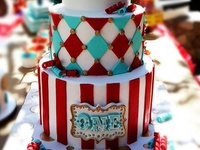 petspa Image Inspiration of Cake and Birthday Decoration