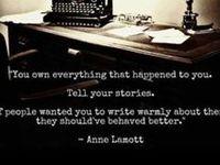 Write On!!!