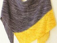 Knitting/Crafting