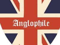 Anglophile in Me Loves This