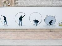 Museos urbanos