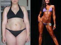 Fitness & THInspiration!