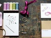 Craft ideas & more...