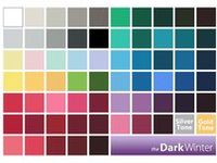 Color - General