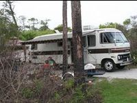 93 Best Nessie The 1976 Dodge Travco Mahal 2 2 Motor Home Images On Pinterest Camper
