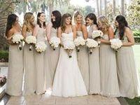 Think Wedding