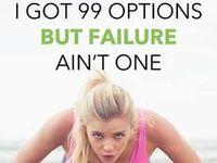 Fitness Motivation, Gym, Workouts, Challenge goals, Inspirational quotes #ViSalus