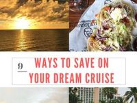 Travel - Dream vacation bucket list / The best travel destinations for families. Ticking each spot off my bucket list as we visit together and then sharing these family travel experiences with you.