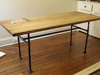 1045 Best Woodworking Projects Images On Pinterest Wood