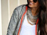 :: Style ::