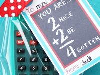 teacher gifts-all year long
