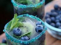 Lovely Beverages