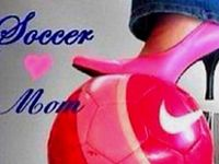Soccer mom items on pinterest soccer moms soccer and soccer sayings