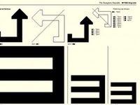 Typo Graph