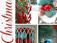Holiday: Christmas!