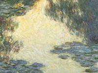 Art ~ Monet