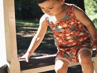 New arrivals at Baby goes Retro / What's new and gorgeous & fresh at www.babygoesretro.com.au