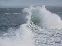 """Debe haber algo extrañamente sagrado en la sal: está en nuestras lágrimas y en el mar""""  Khalil Gibran"""
