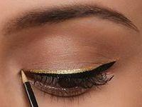 Hurr & Make-up