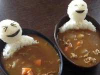 Fun Food Creations