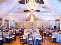 Weddings, birthdays, parties, decor and entertaining