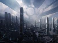 Sci Fi/Fantasy