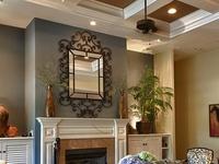 Great Interior Design Ideas