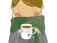 ~ Let's take a coffee break ~