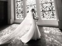 {Weddingphotography}