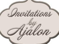 Check out our blog for tons of customization and other invitation inspiration!   http://invitationsbyajalon.com
