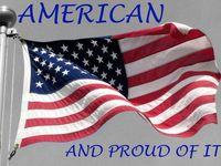 veterans salute flag