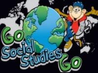 Kinder Social Studies