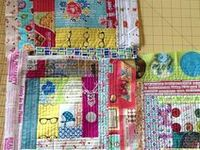 Patchwork.Crafty.Quilty