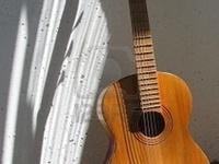 Music Lines