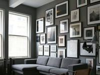 Photo & Gallery Wall