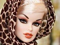 All things Barbie!