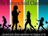 ~HOME school~ UN school~ FUN school! :)
