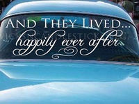 Inspiration for my wedding