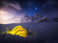 Hiking/ Backpacking/ Camping