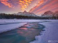 My Beautiful Canada