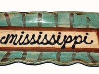 MISSISSIPPI*Birthplace of my parents