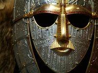 Heads Faces Masks Portraits