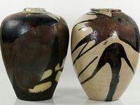 Ceramic&Clay Play