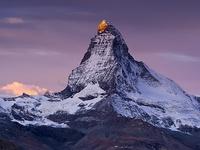 Travel - Switzerland