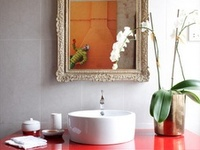 Interior Designs & Restoration creating couture  comfortable and livable interiors  reflecting your personality and lifestyle. My boards are for personal inspiration,and enjoyment . Happy pinning, play nice. http://www.oweissdesignssite.com/website/welcome.html