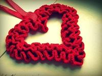 Corações/Hearts