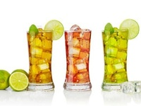 Beverages & Smoothies