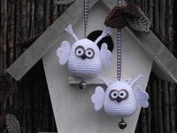 Uiltjes ★ Owls