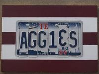 All things A&M