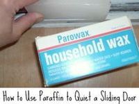 #Brilliant Tips & Clever Solutions - Auh-Mazing!!
